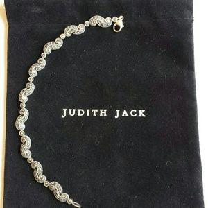 Judith Jack