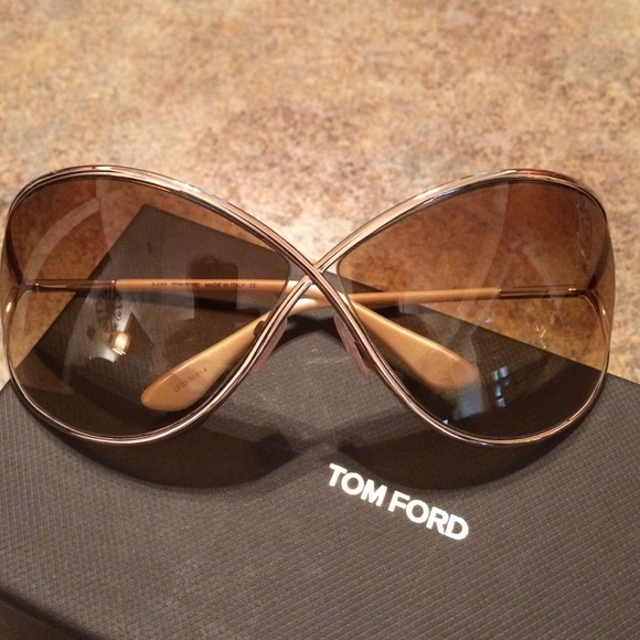 07900558dcd Tom Ford Rose Gold Miranda Sunglasses. M 54f36ea741b4e05050012869. Other  Accessories you may like