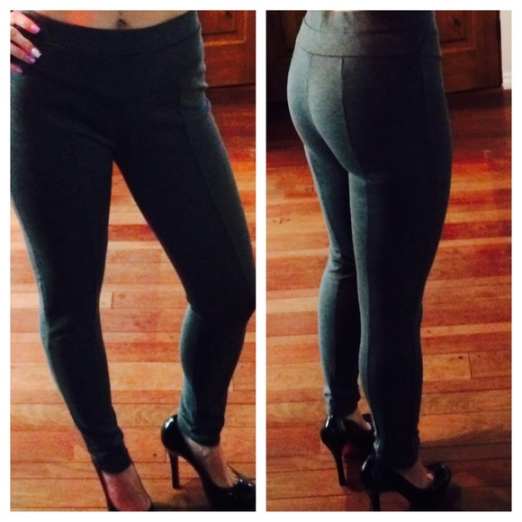 67% off Romeo & Juliet Couture Pants - Romeo and Juliet Couture ...