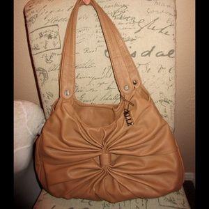 Elle Handbags - Bow Purse⚡️SALE⚡️