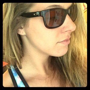 62f66d9a6c94 oakley forehand sunglasses womens