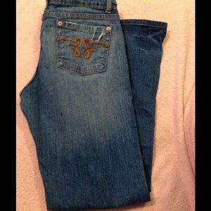 U.S. polo Assn. Denim - U.S. Polo Assn. Jeans