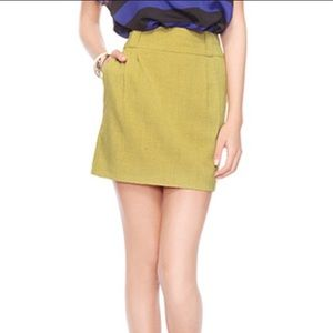 3e6acaca0c6 🎉🎉Host Pick!!🎉🎉Fun go to Skirt!