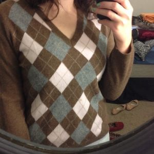 Simply cashmere