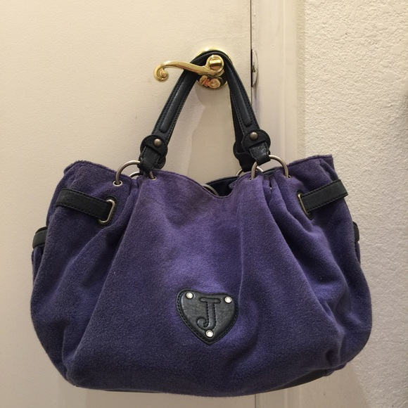 JUICY COUTURE NEW WITHOUT