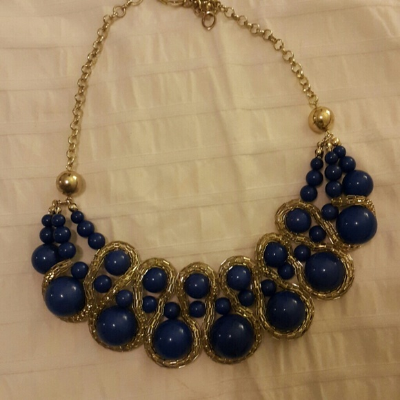 Free Shipping on many items across the worlds largest range of Amrita Singh Fashion Jewelry. Find the perfect Christmas gift ideas with eBay.