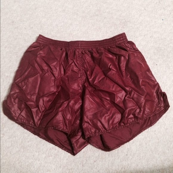 Louis Vuitton Trash Bags soffe - soffe trash bag shorts from emily's closet on poshmark