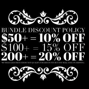 Other - Bundle Policy