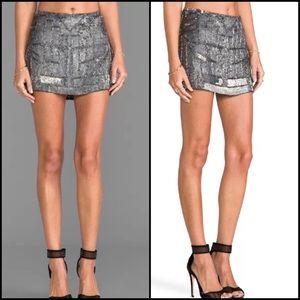 60% off Chloe Handbags - Authentic Chloe Paddington Pewter Leather ...