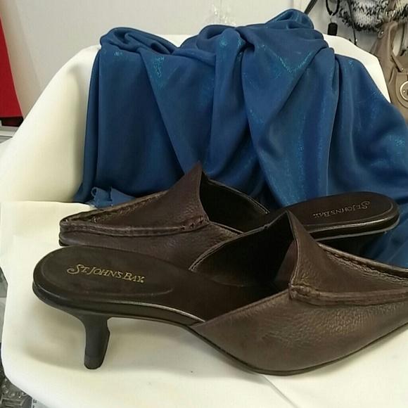 Lori S Shoes St Louis