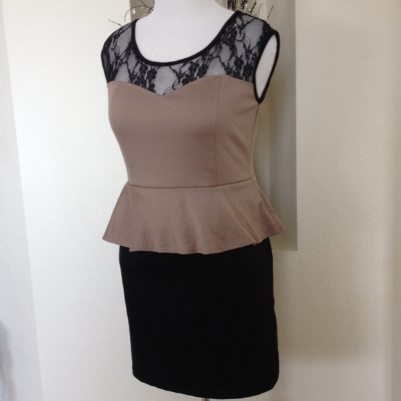 rusticzcountrysstylexhomedecor.tk: peplum xl. From The Community. Fashion Tie Neck Peplum High Waist Business Dress for Ladies Peplum Speechless Girls' Big Peplum Top with Purse, by Speechless. $ - $ $ 10 $ 22 99 Prime. FREE Shipping on eligible orders. Some sizes/colors are Prime eligible.