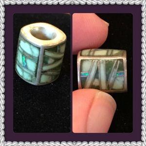 Jewelry - Gemstone Bead Pendant Charm