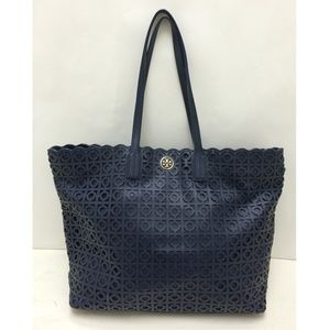 Tory Burch Handbags - Tory burch Kelsey tote