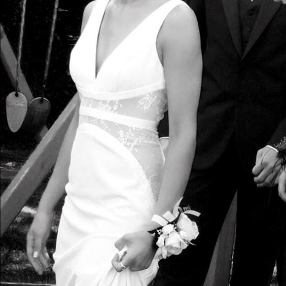 Sherri Hill Dresses | Selling My Prom Dress | Poshmark