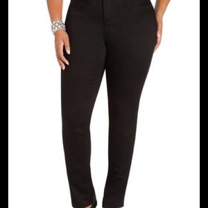 Pants - Plus size 20 jeans Great Style & Fit VERY SLIMMING