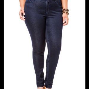 Pants - Plus size 20 jeans. Stretch style! 🎈SUPER SALE🎈