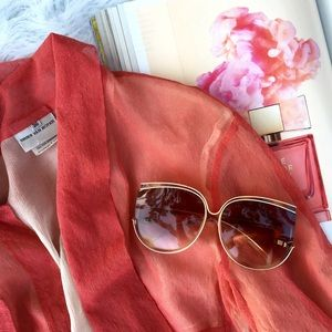 Dries Van Noten Tops - 🔴Final Price| Dies Van Noten top