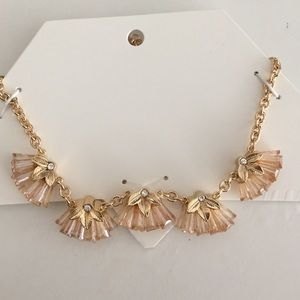 Pretty H&M necklace