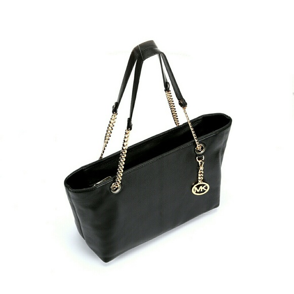 70% off Michael Kors Handbags - Authentic New Michael Kors Handbag ...