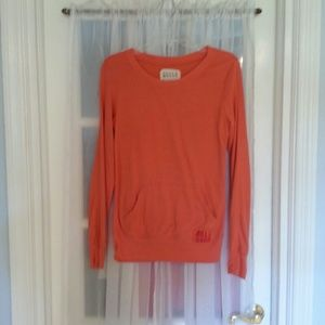 CCOSALE - Billabong LOVE Sweatshirt Pullover