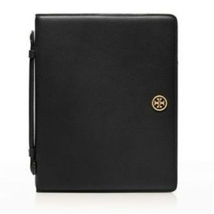 Tory Burch Accessories - Authentic Tory Burch IPad Case / Brand New
