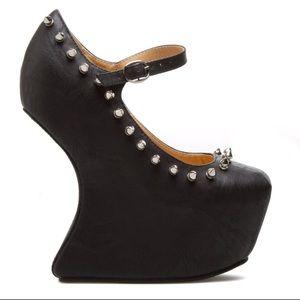 Shoe Dazzle Shoes