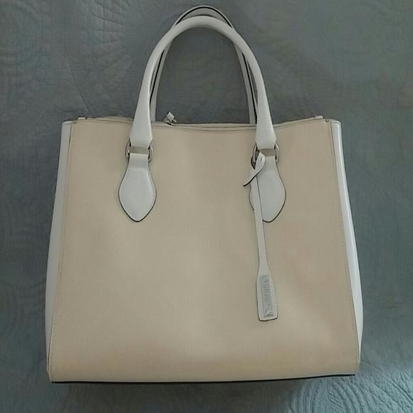 507b235f854 ABRO Bags | Leather Handbag | Poshmark