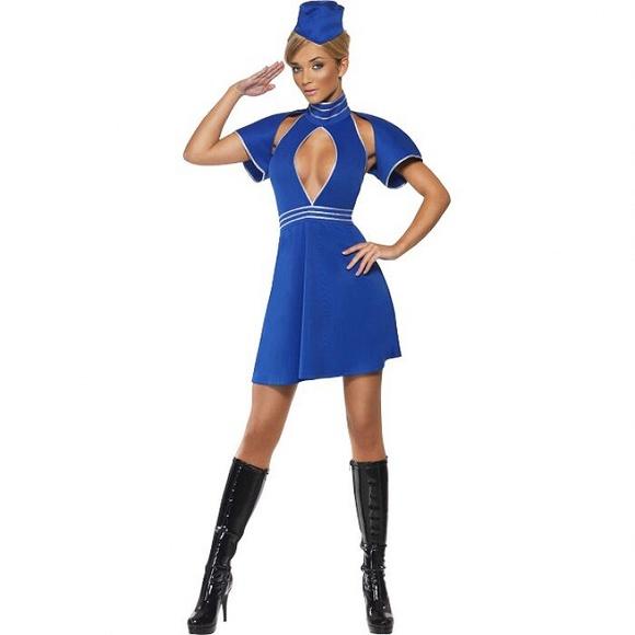 Dresses Britney Spears Costume Poshmark