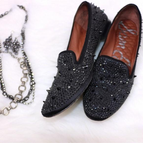 498760b34fa7 73% off Sam Edelman Shoes - 🎁Sold🎁 Sam Edelman