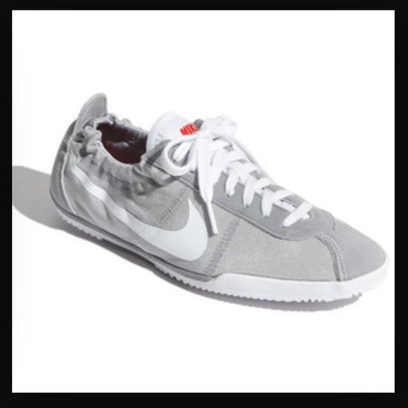 Nike Tenkay Low