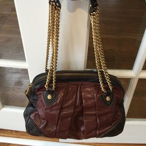 Marc Jacobs Handbags - Authentic Marc Jacobs Bag!