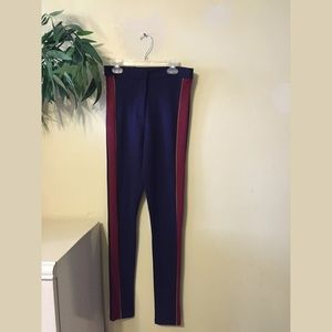 TopShop Highwaist pants