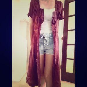 New H&M Retro Glam dress