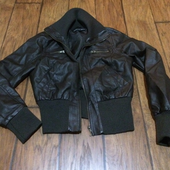 90 Off Ambiance Apparel Jackets Amp Blazers