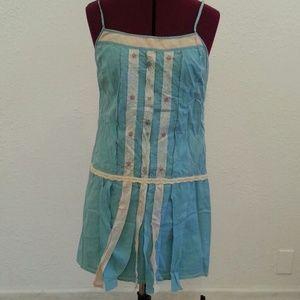 Ted Baker Spring Dress