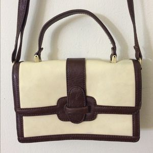 Urban Outfitters Handbags - Urban Outfitters bag