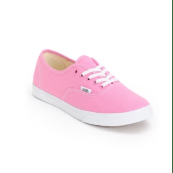 33 vans shoes baby pink vans boys size 5 5 7