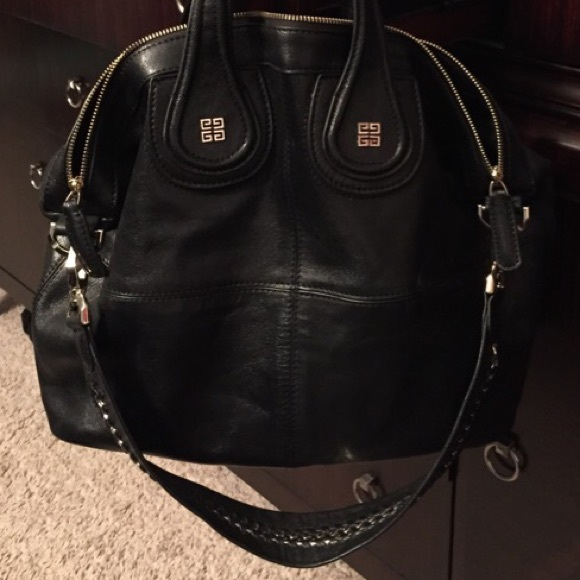 Givenchy Inspired Bags Givenchy Inspired Nightingale