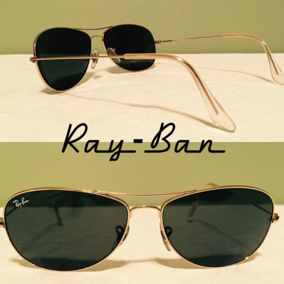 knockoff ray bans zt08  ray ban aviator knockoffs ray ban aviator knockoffs