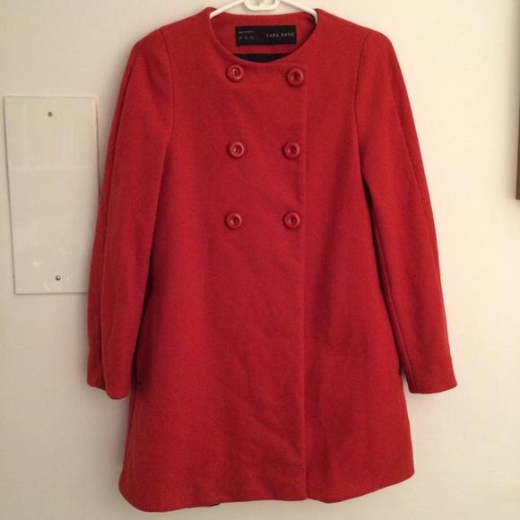 how to make oilskin coat