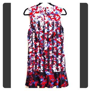 Dress by Peter Pilotto (Target)