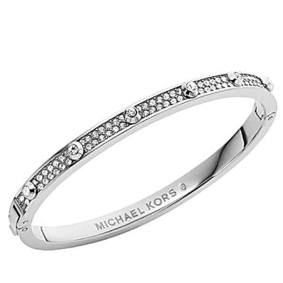 39% Off Michael Kors Jewelry
