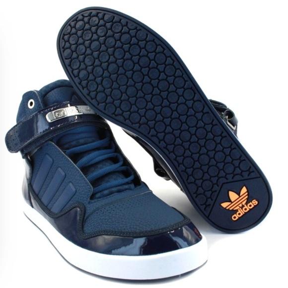 a7b8d24eddc5e Adidas Shoes - Adidas Adi Rise 2.0
