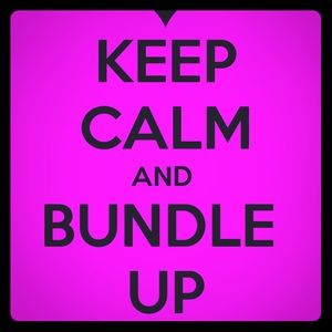 Other - I Bundle ... Just Ask❓