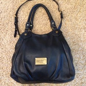 Marc by Marc Jacobs Classic Q Large Tote