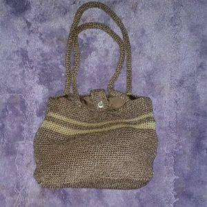 Handbags - 🔴Brown Handbag