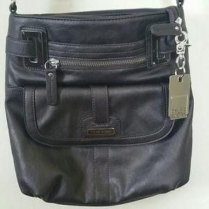 Tyler Rodan  Handbags - Tyler Rodan Berlin bag