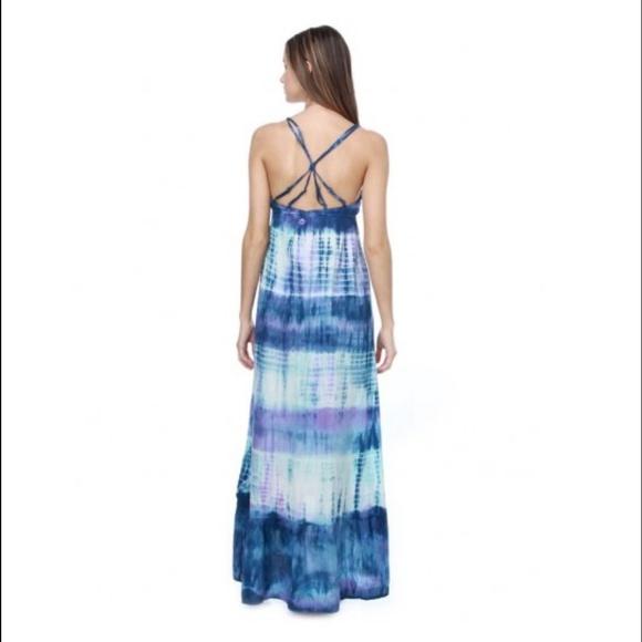 28 billabong dresses skirts billabong maxine tie