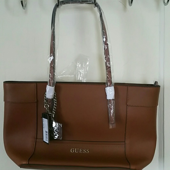 guess delaney small classic tote af7601d8d9082