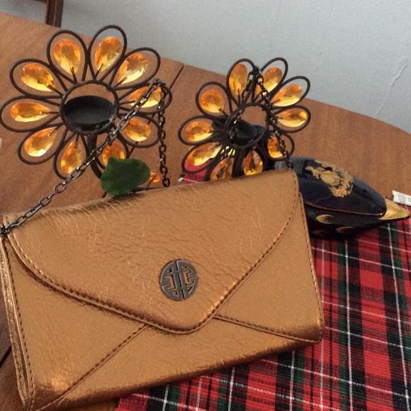 ANTONIO MELANI Handbags - Handbag. Dressy